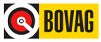 website_other_image_156293439121185.png