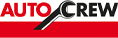 website_other_image_156293439130632.png