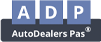 website_other_image_15629343918615.png
